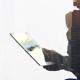 Inbound Marketing Imobiliário: 4 dicas rápidas para melhorar seus resultados