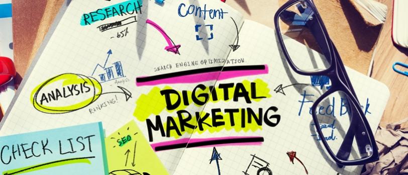 6 dicas para aplicar o marketing digital na sua empresa