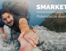 Smarketing – Potencialize suas vendas